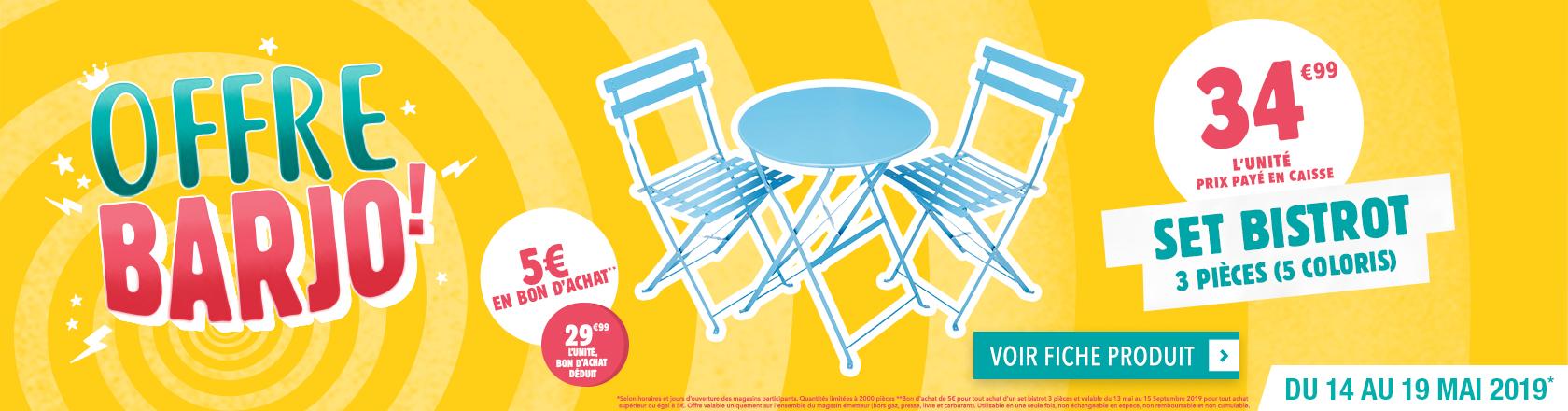 buy popular 53f73 2de05 barjo-site-desktop-bistrot-v3.jpg
