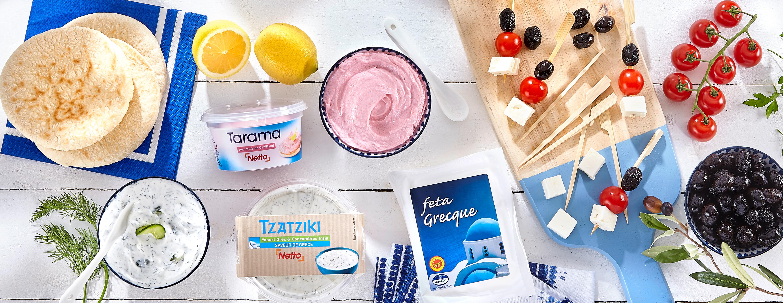 grece_preparation_1.jpg