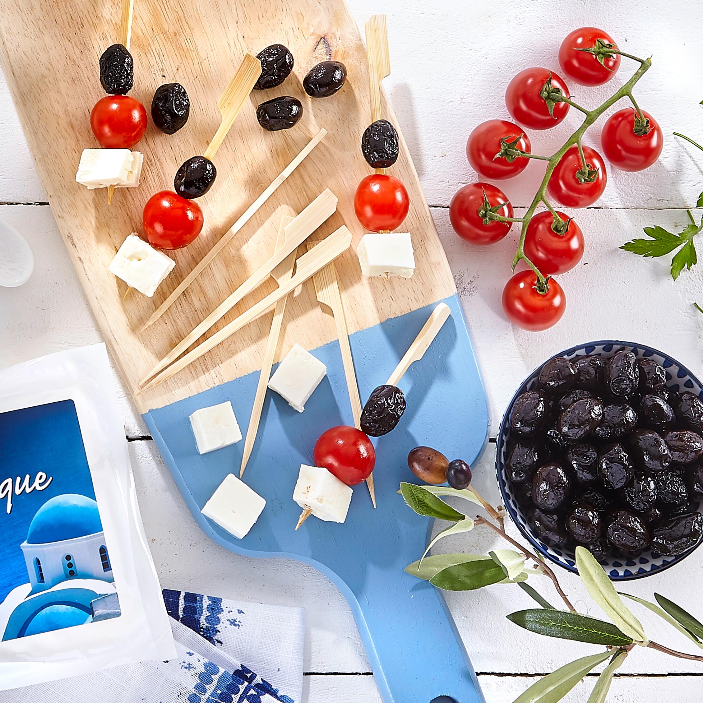 grece_preparation_2.jpg