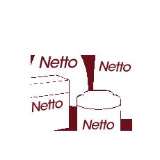 produit-netto