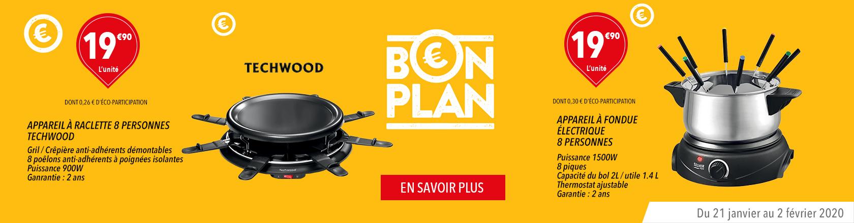 netto_slider_front_1680x440_raclette_fondue.jpg