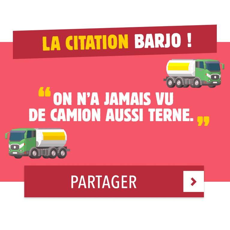 citation-desktop-camion.png