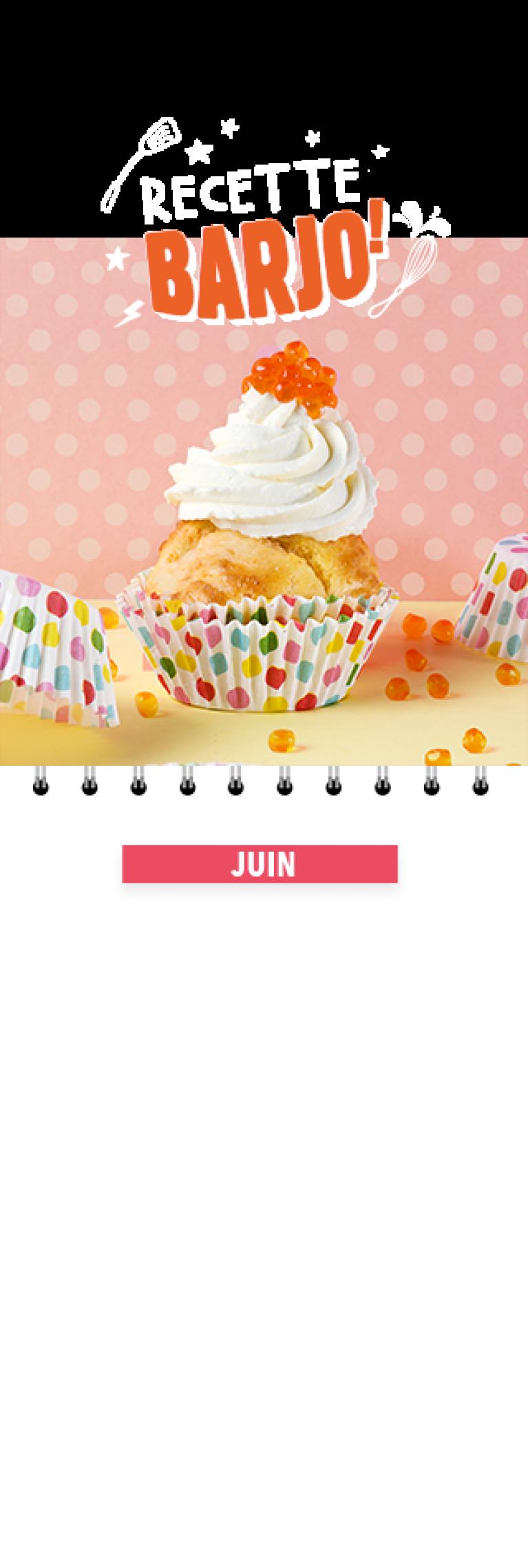 recette-mobile-cupcakes-saumon.png