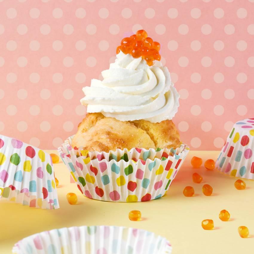 cupcake-de-saumon-fume-v3-basic.jpg