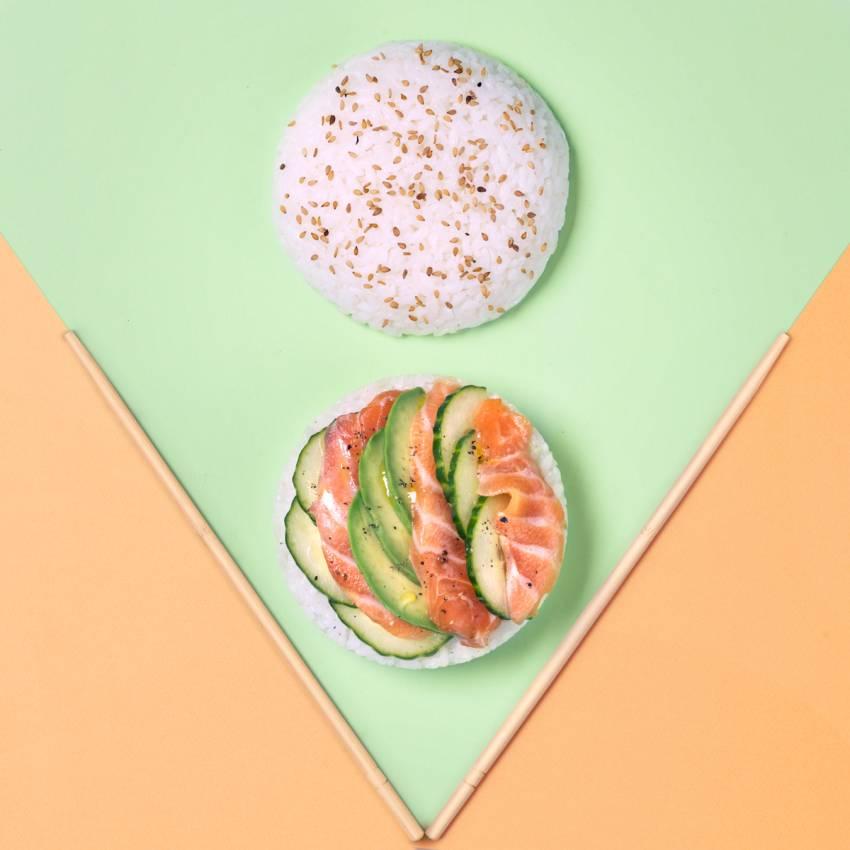 sushi-burger-ss.jpg