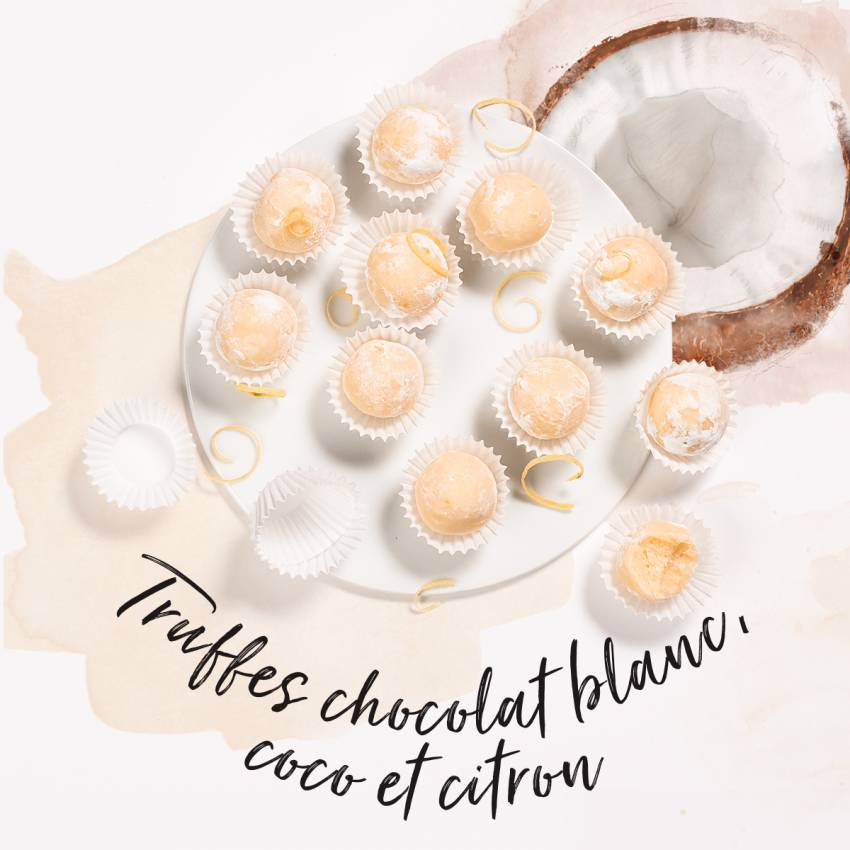 truffe-chocolat-blanc-v2.jpg