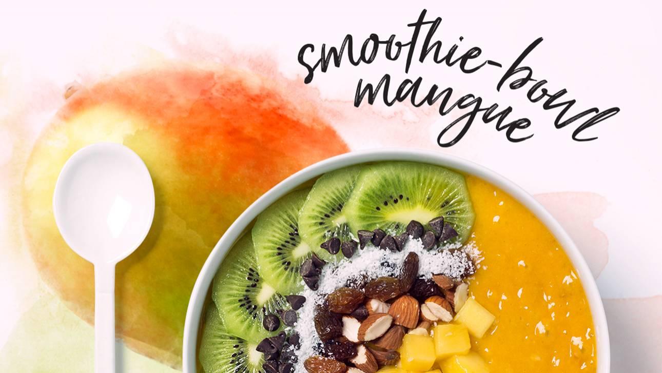 smoothie-mangue.jpg