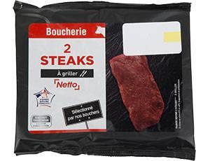 2_steaks.jpg