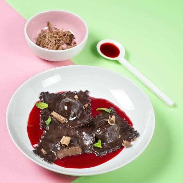 raviolis_chocolat-1500x1500.jpg