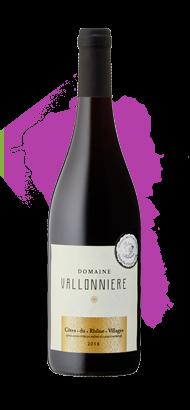 aop-cotes-du-rhone-villages-rouge-2018-domaine-valloniere-75-cl.png